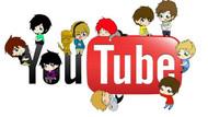 Japonya'dan sanal Youtuber adımı: Anime dünyası Youtube'a taşınıyor
