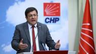 CHP Genel Merkezi'nden imza açıklaması: Partimiz zarar görüyor