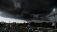 Meteoroloji'den İstanbul'a son dakika yağış uyarısı!
