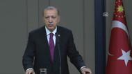Erdoğan: Atanmış olanlar görevden alınabilir