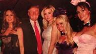 Donald Trump'ın ses kayıtları ortaya çıktı! Cinsel içerikli film yıldızına...