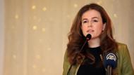 Çalışma Sosyal Hizmet ve Aile Bakan Yardımcısı Ayşe Ergezen kimdir?