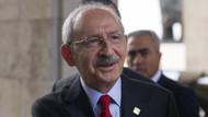 Kılıçdaroğlu: İmza toplandıysa getirsinler