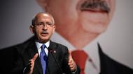 Kılıçdaroğlu'nu gömmeden ölmem diyen CHP'li siyasetçi kim?