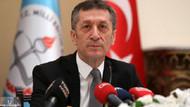 Ziya Selçuk'tan etik davranış: Kabinenin açıklandığı gün tüm hisselerini devretti