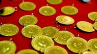 Serbest piyasada güncel altın fiyatları