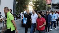 Koruması Adnan Oktar'dan tutuklanan Başsavcı emekliliğini istedi