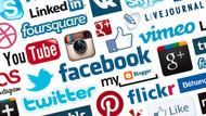Sosyal medyada dikkat çekmek için kanser olduğunu iddia etti!
