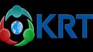 CHP'li iki önemli isim KRT TV'yi satın alıyor iddiası