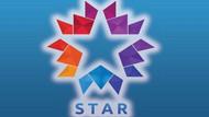 Star TV'nin o dizisi final yapıyor!