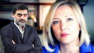 Akit yazarı Ali Karahasanoğlu: Solcular idam cezası gerektiren suçları yoğun olarak işler