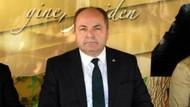 ANAP Genel Başkanı İbrahim Çelebi: İyi Parti siyasetten çekilmeli, gelecek döneme damga vuracağız