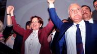 Koray Aydın'dan Meral Akşener'e: Yüzünü güneşe dön!