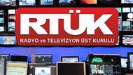 Azerbaycanlı Global Medya'nın yeni ismine RTÜK'den izin çıktı