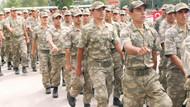 Bedelli askerlik başvuruları ne zaman yapılacak?