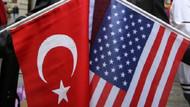 ABD'den tehdit sinyali: Türkiye davet edilmedi