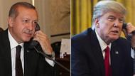 Trump'ın Türkiye açıklamasının şifreleri
