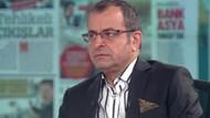 Nuh Albayrak: Türkiye'yi artık o çocukları yönetmiyor