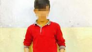 17 yaşındaki cinayet zanlısı: Küfür ettiler, kendime hakim olamadım