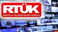 RTÜK'ten Kürtçe çocuk kanalı Zarok TV'de yayımlanan iki şarkıya ceza