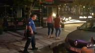 İzmit'te fuhuş operasyonu: 4 gözaltı