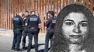 Meksika polisi Türk Büyükelçiliği'nde çalışan kayıp Türk sekreteri arıyor