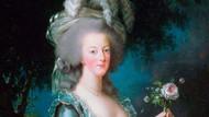 Marie Antoinette'in Ekmek bulamıyorlarsa pasta yesinler sözüne Devlet Bahçeli'den revize