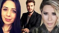 Sinem Gedik'le İntizar ilişkisini Mustafa Ceceli'ye söyleyen kişi belli oldu