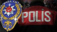 Son dakika: Bakırköy'de genç polis memuru intihar etti