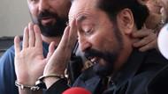 Eski vekil Tevfik Ertüzün'ün oğlu: Adnan Oktar, babam ölünce annemi kandırdı, evlerimizi sattırdı