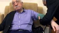 Emre Uslu duyurdu! FETÖ lideri Fetullah Gülen'den yeni talimat