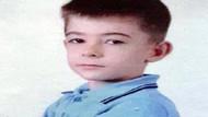 Bursa'da kaybolan 8 yaşındaki çocuğun cansız bedeni bulundu