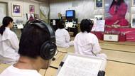 Haruki Murakami: Tarikatçılara idam cezasını destekliyorum, ancak kötü niyet varsa...