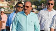 Eski MHP'li, yeni İyi Partili Başkan: Fethiye'ye komünizm getirdik