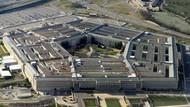 Pentagon'dan Türkiye'nin iki F-35 uçağı hakkında flaş açıklama