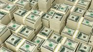 Dolar/TL ne kadar oldu? Dolarda son durum