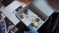 1 milyar liralık Turcoin vurgununda 2 tutuklama