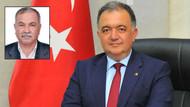 Osmaniye Ticaret Odası'na saldırı! Başkan yaralı, başkan yardımcısı öldü