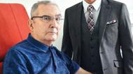 Deniz Baykal karar değiştirdi; Meclis'i İyi Partili Durmuş Yılmaz açacak