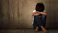 73'lük sapık, 9 yaşındaki erkek çocuğa cinsel istismardan tutuklandı!