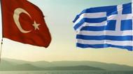 Yunanistan: Garantiler ve Güvenlik konusunda anlaşmaya varılmalı