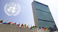 BM'den İsrail'in köy yıkma planına tepki