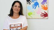 Gülseren Taşkıran: Çocuk istismarını önlemede en büyük görev annenin
