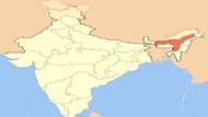 Hindistan'da 4 milyon kişinin vatandaşlığı tehlikede