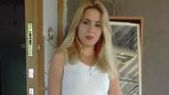 Kocası Zübeyde'yi boğarak öldürdü: Gelinlikle kefen aynı renktir