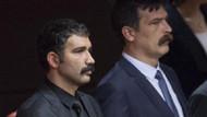 Barış Atay ve Erkan Baş HDP'den ayrılıp TİP'e mi geçiyor?
