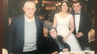 82 yaşındaki Topal'ın öldüğü olayda doktorun annesi ve arkadaşı konuştu