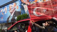 KONDA'nın seçim raporu: İktidarı ilçeler belirliyor