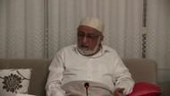 Erdoğan'ın hocası Ömer Öztürk'ten eski Diyanet İşleri Başkanına şok sözler