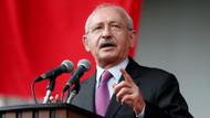 Kılıçdaroğlu: Parti çok hırpalandı, tahribatı gidermek lazım